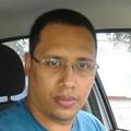 Freelancer Jackson R. d. S. P.