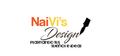 Freelancer NaiVi A.