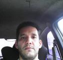 Freelancer Jeijal P.