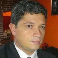 Freelancer Emerson D.