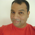 Freelancer Paulo F. d. S.
