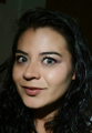 Freelancer Maribel M. G.