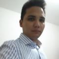Freelancer Allan F.