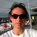 Freelancer Fernando Y. C. C.