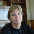 Freelancer VERONICA H.