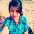 Freelancer Marialis F. P. G.