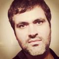 Freelancer Patrick B.