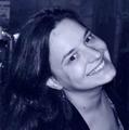 Freelancer Lucila