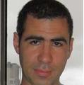 Freelancer Hernán A. K.