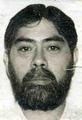 Freelancer Carlos F. L.
