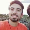 Freelancer Cristian V. P.