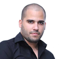 Freelancer Jose C. C. G.