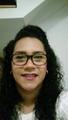 Freelancer Carmen L. R.