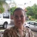 Freelancer Delia M. M. M.