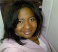 Freelancer Marisel h.