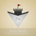 Freelancer Fort W.