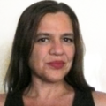 Freelancer Bibiana B.
