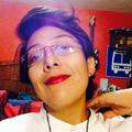 Freelancer Ana S. R. G.