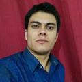 Freelancer Jonathan E.