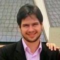 Freelancer Altieres L.