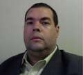 Freelancer Henrique C.