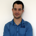 Freelancer Sergi R.