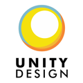 Freelancer Unity D.