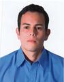 Freelancer Marcos G. J. Q.