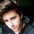 Freelancer Gustavo D. d. P.