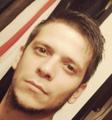 Freelancer Mariano D. S.
