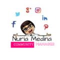 Freelancer Nuria M. E.