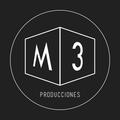 Freelancer M·3