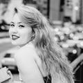 Freelancer Camila G. N.