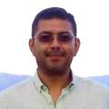 Freelancer Mario A. C. M.