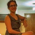 Freelancer Anahí B.
