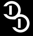 Freelancer Double D.