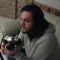 Freelancer Filipe N. d. B.
