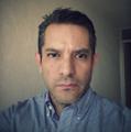 Freelancer Alfonso A. F.