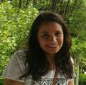 Freelancer Erica A.