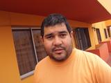 Freelancer Angelo V. G.
