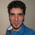 Freelancer Roberto S.