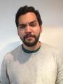 Freelancer Pablo G. R.