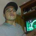 Freelancer Andres M.