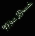 Freelancer Mirian B. X.