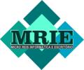 Freelancer MRIE-T.