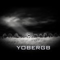 Freelancer Yober G. B.