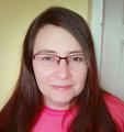Freelancer Silvina G. R.