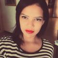Freelancer Maira P.