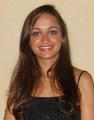 Freelancer Priscila A. L.