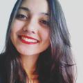 Freelancer Mayara L.